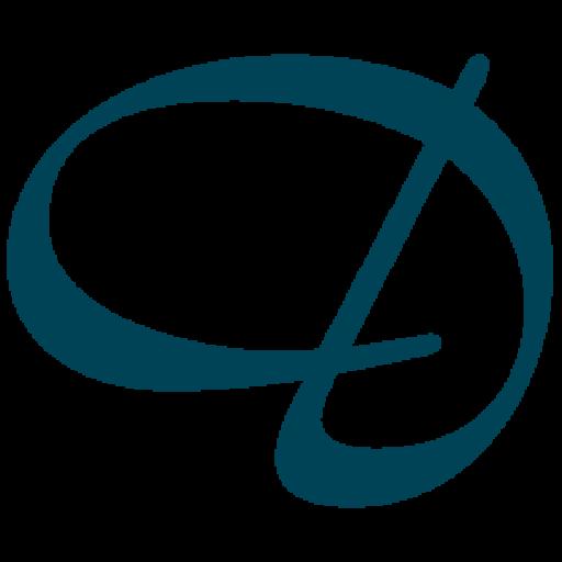 EGI Certification