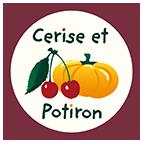Cerise et Potiron